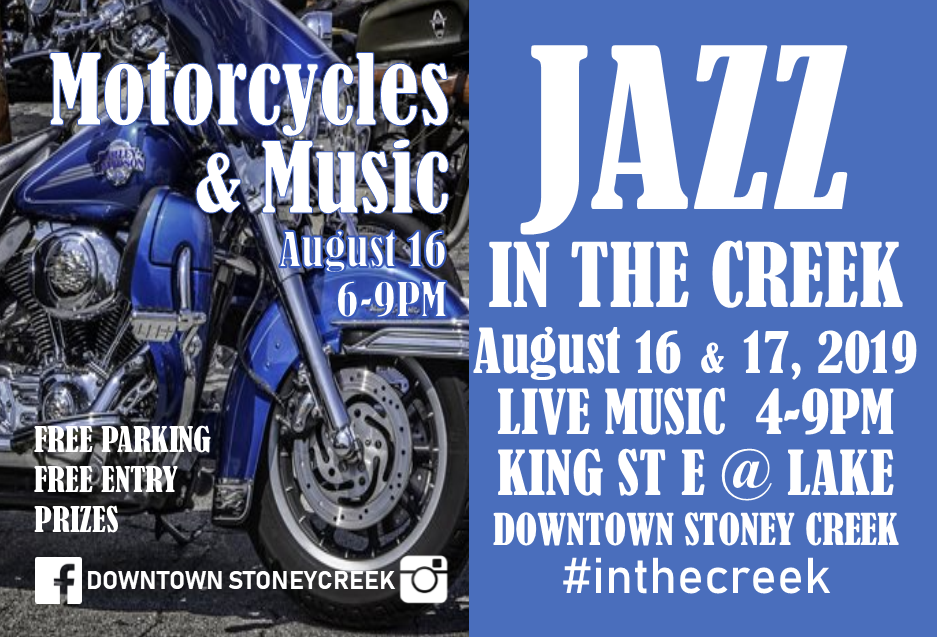 JAZZ motorcycles 2019 AUGUST BLUE FINAL